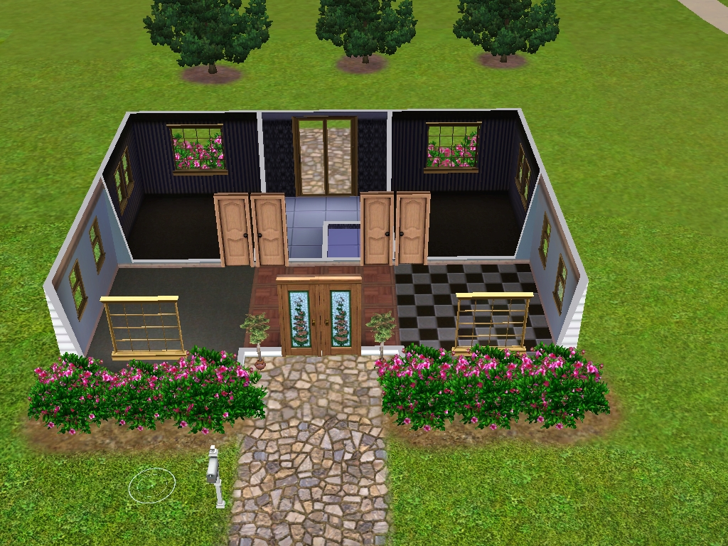 family homes for sims 3 at my sim realty